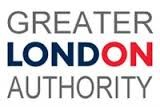 Greater London Authority